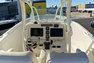 Thumbnail 4 for New 2014 Sailfish 320 CC Center Console boat for sale in Miami, FL