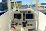 Thumbnail 5 for New 2014 Sailfish 320 CC Center Console boat for sale in Miami, FL
