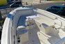 Thumbnail 12 for New 2014 Sailfish 320 CC Center Console boat for sale in Miami, FL