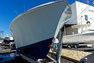 Thumbnail 3 for New 2014 Sailfish 320 CC Center Console boat for sale in Miami, FL