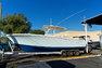 Thumbnail 0 for New 2014 Sailfish 320 CC Center Console boat for sale in Miami, FL