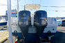Thumbnail 2 for New 2014 Sailfish 320 CC Center Console boat for sale in Miami, FL
