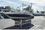 Thumbnail 2 for Used 2009 Sea Ray 185 Sport Bowrider boat for sale in West Palm Beach, FL