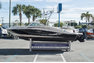 Thumbnail 3 for Used 2009 Sea Ray 185 Sport Bowrider boat for sale in West Palm Beach, FL