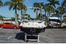 Thumbnail 6 for Used 2009 Sea Ray 185 Sport Bowrider boat for sale in West Palm Beach, FL