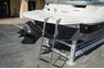 Thumbnail 8 for Used 2009 Sea Ray 185 Sport Bowrider boat for sale in West Palm Beach, FL