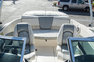 Thumbnail 12 for Used 2009 Sea Ray 185 Sport Bowrider boat for sale in West Palm Beach, FL