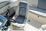 Thumbnail 19 for Used 2009 Sea Ray 185 Sport Bowrider boat for sale in West Palm Beach, FL