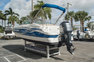 Thumbnail 7 for Used 2013 Hurricane SunDeck SD 2200 OB boat for sale in West Palm Beach, FL
