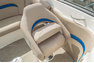 Thumbnail 30 for Used 2013 Hurricane SunDeck SD 2200 OB boat for sale in West Palm Beach, FL