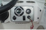 Thumbnail 35 for Used 2013 Hurricane SunDeck SD 2200 OB boat for sale in West Palm Beach, FL