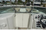 Thumbnail 44 for Used 2013 Hurricane SunDeck SD 2200 OB boat for sale in West Palm Beach, FL
