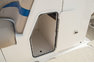 Thumbnail 45 for Used 2013 Hurricane SunDeck SD 2200 OB boat for sale in West Palm Beach, FL