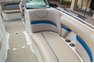 Thumbnail 48 for Used 2013 Hurricane SunDeck SD 2200 OB boat for sale in West Palm Beach, FL