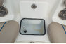 Thumbnail 50 for Used 2013 Hurricane SunDeck SD 2200 OB boat for sale in West Palm Beach, FL