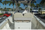 Thumbnail 13 for New 2015 Cobia 237 Center Console boat for sale in West Palm Beach, FL