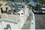 Thumbnail 14 for New 2015 Cobia 237 Center Console boat for sale in West Palm Beach, FL