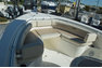 Thumbnail 35 for New 2015 Cobia 237 Center Console boat for sale in West Palm Beach, FL