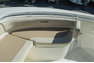 Thumbnail 38 for New 2015 Cobia 237 Center Console boat for sale in West Palm Beach, FL