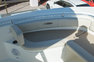Thumbnail 40 for New 2015 Cobia 237 Center Console boat for sale in West Palm Beach, FL