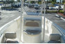 Thumbnail 44 for New 2015 Cobia 237 Center Console boat for sale in West Palm Beach, FL