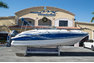 Thumbnail 0 for Used 2014 Hurricane SunDeck SD 2400 OB boat for sale in West Palm Beach, FL
