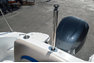 Thumbnail 14 for Used 2014 Hurricane SunDeck SD 2400 OB boat for sale in West Palm Beach, FL