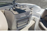 Thumbnail 15 for Used 2014 Hurricane SunDeck SD 2400 OB boat for sale in West Palm Beach, FL
