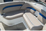 Thumbnail 18 for Used 2014 Hurricane SunDeck SD 2400 OB boat for sale in West Palm Beach, FL