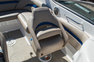 Thumbnail 21 for Used 2014 Hurricane SunDeck SD 2400 OB boat for sale in West Palm Beach, FL