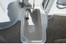 Thumbnail 27 for Used 2014 Hurricane SunDeck SD 2400 OB boat for sale in West Palm Beach, FL