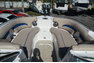 Thumbnail 30 for Used 2014 Hurricane SunDeck SD 2400 OB boat for sale in West Palm Beach, FL