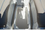 Thumbnail 31 for Used 2014 Hurricane SunDeck SD 2400 OB boat for sale in West Palm Beach, FL