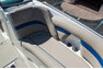 Thumbnail 32 for Used 2014 Hurricane SunDeck SD 2400 OB boat for sale in West Palm Beach, FL