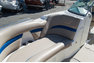 Thumbnail 34 for Used 2014 Hurricane SunDeck SD 2400 OB boat for sale in West Palm Beach, FL