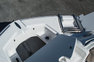 Thumbnail 36 for Used 2014 Hurricane SunDeck SD 2400 OB boat for sale in West Palm Beach, FL