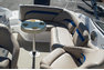 Thumbnail 37 for Used 2014 Hurricane SunDeck SD 2400 OB boat for sale in West Palm Beach, FL