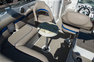 Thumbnail 38 for Used 2014 Hurricane SunDeck SD 2400 OB boat for sale in West Palm Beach, FL