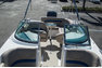 Thumbnail 39 for Used 2014 Hurricane SunDeck SD 2400 OB boat for sale in West Palm Beach, FL