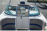 Thumbnail 41 for Used 2014 Hurricane SunDeck SD 2400 OB boat for sale in West Palm Beach, FL