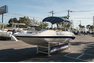 Thumbnail 2 for Used 2007 NauticStar 200SC Sport Deck boat for sale in West Palm Beach, FL