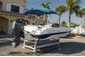 Thumbnail 5 for Used 2007 NauticStar 200SC Sport Deck boat for sale in West Palm Beach, FL