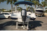 Thumbnail 6 for Used 2007 NauticStar 200SC Sport Deck boat for sale in West Palm Beach, FL