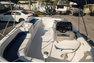 Thumbnail 10 for Used 2007 NauticStar 200SC Sport Deck boat for sale in West Palm Beach, FL