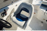 Thumbnail 15 for Used 2007 NauticStar 200SC Sport Deck boat for sale in West Palm Beach, FL