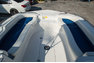 Thumbnail 17 for Used 2007 NauticStar 200SC Sport Deck boat for sale in West Palm Beach, FL
