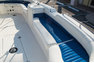 Thumbnail 18 for Used 2007 NauticStar 200SC Sport Deck boat for sale in West Palm Beach, FL