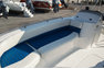 Thumbnail 19 for Used 2007 NauticStar 200SC Sport Deck boat for sale in West Palm Beach, FL