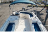 Thumbnail 24 for Used 2007 NauticStar 200SC Sport Deck boat for sale in West Palm Beach, FL