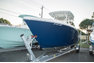 Thumbnail 0 for Used 2013 Sailfish 270 CC Center Console boat for sale in West Palm Beach, FL